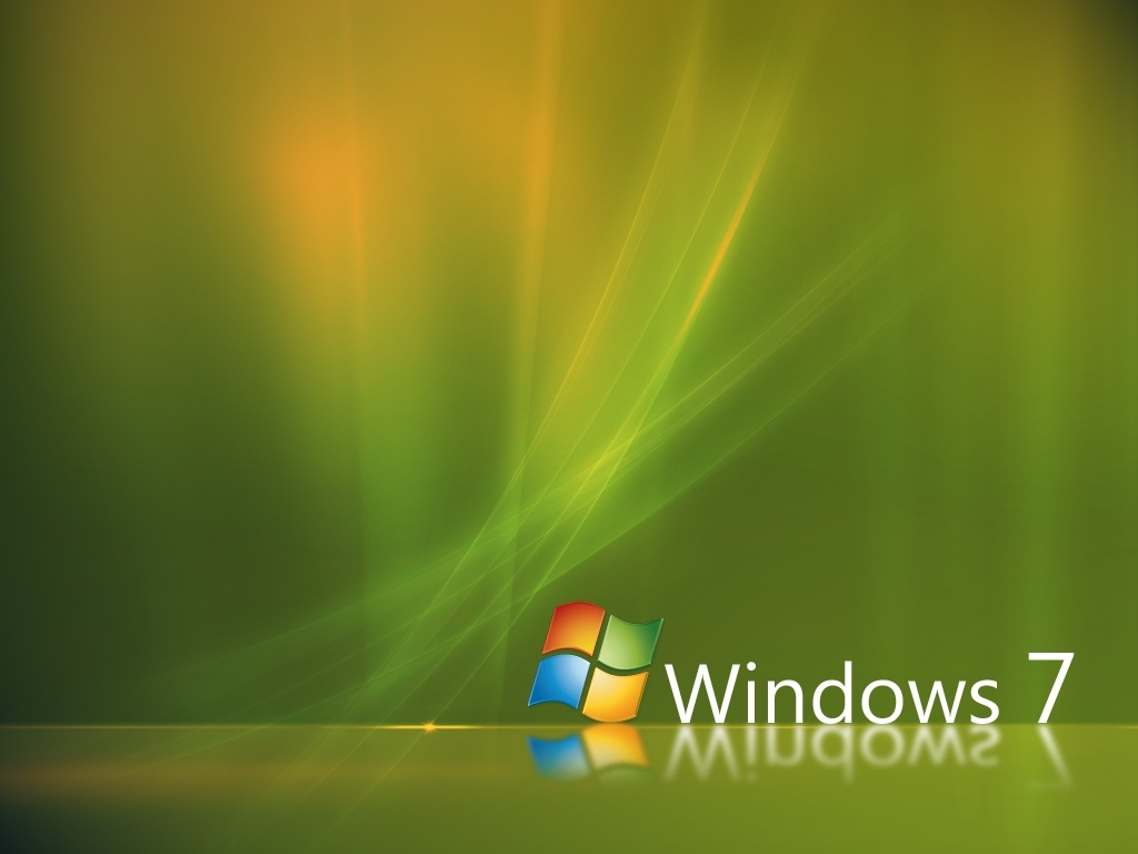Historia de Windows 7